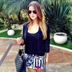 .@Marina Bragança | | Webstagram - the best Instagram viewer
