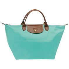 b0ffe662c17 Sac A Main Style Longchamp - Janet L. Thelen Blog