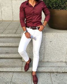 Jaw-Dropping Cool Tips: Urban Wear Fashion urban fashion boho black. Mode Outfits, Urban Outfits, Casual Outfits, Urban Dresses, Stylish Men, Men Casual, Stylish Boots, Casual Suit, Casual Styles