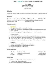 Caregiver Sample Resumes Magnificent Application Letter For Fresh Graduate Marketing Resume Cover Sample .