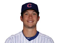 September 5 Happy birthday to former Cubs OF, Tyler Colvin