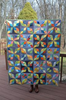The Walking Quilts On Pinterest Baby Quilts Quilt And