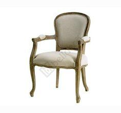 krzesło Classic www.tendom.pl