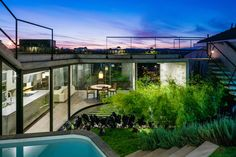 Galería de Casa LEnS / Obra Arquitetos - 9