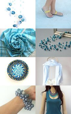 Relax! by Gabbie on Etsy--Pinned with TreasuryPin.com