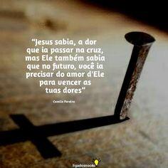 Peace, God, Instagram Posts, Salvador, Words, Inspirational Instagram Quotes, Woman Of God, Christ, Prayers