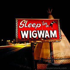 parents, horses, caves, place, the road, roads, kentucki oldsign, kentucky, sleep tight