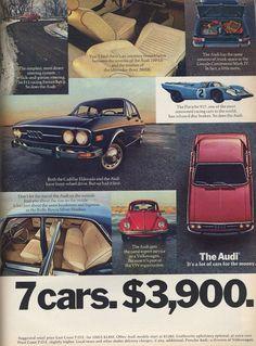 72 Productioncars.com - Vintage Car Ads