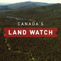 Visit LandsCanada see how Toshiba and theNature Conservancy ofCanada are helping toProtectCanada's biodiversity. Land Use, Just Do It, We The People, Landing, Canada, Meet, Passion, Earth, Activities