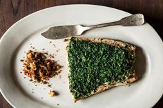 Savor the many flavors that this country has to offer. #food52