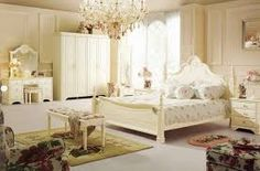 traditional bedroom furniture - Google Search