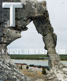 In the brief Scandinavian spring, one writer escapes to the deserted island of Gotland seeking solitude.