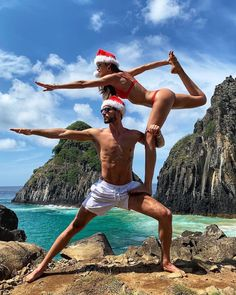 New to yoga? Start here with beginner yoga poses and basic yoga sequence that are essential for you to build strength and confidence to take your yoga practice deeper. Couples Yoga Poses, Acro Yoga Poses, Yoga Poses For Two, Partner Yoga Poses, Yoga Handstand, Couple Yoga, Izabel Goulart, Yoga Beginners, Beginner Yoga