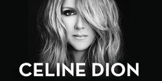 Celine Dion in Las Vegas. Grab your tickets to this incredible show that will leave you speechless.