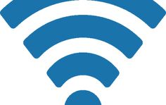7 Actionable Tips for Boosting Wi-Fi Signal Online Publishing Proofreading jobs