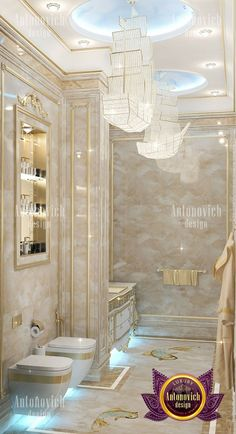 design shoes design logo bathroom luxury design design hotels design craftsmanship summit 2019 design home design studio design homes Mansion Interior, Luxury Homes Interior, Luxury Home Decor, Home Interior Design, Interior Architecture, Design Homes, Dream Bathrooms, Beautiful Bathrooms, Latest Bathroom Designs