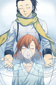 Persona 3 Portable, Best Anime Couples, Akira Kurusu, Shin Megami Tensei, Deadman Wonderland, Female Protagonist, Persona 4, Art Thou, Star Wars Art