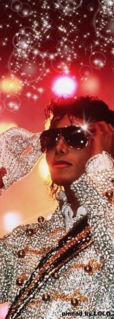 Michael Jackson and MOTOWN