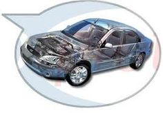 Warrantech operates in both the consumer products and automotive markets and offers plans to a variety of retailers and dealerships. For more information about Warrantech free visit here : http://www.wcpsonline.com/