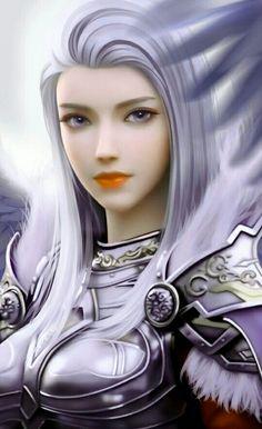 Game Of Thrones Characters, Animation, Manga, Drawings, Anime, Fictional Characters, Art, Art Background, Manga Anime