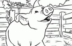 charlottes web coloring pages print - photo#26