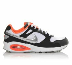 separation shoes ea62d 35883 Women s Nike Coliseum Racer at Shoe Carnival Shoe Carnival, Orange Shoes,  Nike Free Runs