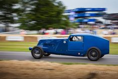 1924 Renault 49 CV Type NM ....Repinned by 4MO Design for all your building construction plans. 909-518-5736