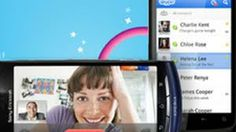 Skype for Android App - Now with Video Calling!  - http://skyperecorder.org/skype-for-android-app-now-with-video-calling/
