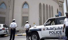 البحرين تعلن القبض على خلية متطرّفة مدعومة…: أعلنت السلطات البحرينية، الأحد، القبض على خلية متطرّفة شرعت في تنفيذ أعمال متطرّفة واغتيالات…