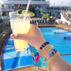 Caribbean Cruise Organization touches every aspect of your life...even…