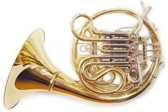"""Played French Horn (including the """"double-horn"""" b and f) from grade through college. French Horn, Brass Band, Music Bands, Orchestra, Musical Instruments, Germany, College, Colours, Google Search"""