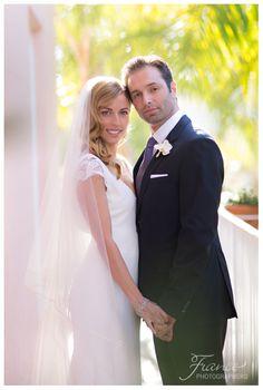 La Valencia Wedding   La Jolla Wedding Venue   San Diego Weddings   Beach and Coastal Wedding   Jessica Van of France Photographers