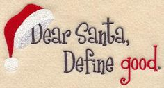 Christmas Quotes And Sayings ~ Merry Christmas 2017 Noel Christmas, Christmas Signs, Christmas Humor, All Things Christmas, Winter Christmas, Christmas Crafts, Christmas Decorations, Christmas Ideas, Christmas Pictures