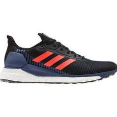 GrauGelb AD Cosmic Boost Schuhe Herren Adidas Auf Verkauf