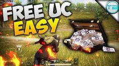 Pubg mobile is a popular game. I made cheat for free Unknown Coins and Battle Points. Easy for use. Get a free UC in PUBG mobile - PUBG Free Battle points & UC All Games, Free Games, Soccer Games, Ps4, Mobile Generator, Video Game Companies, Point Hacks, Play Hacks, App Hack
