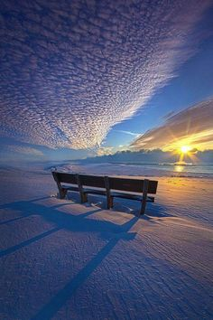 Simply beautiful nature ❣️