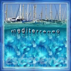diseño realizado by diseclick.com creativos digitales costa del sol