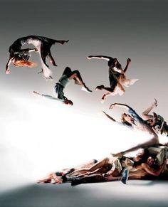 dance photography, dance floors, chains, art, dance quotes, amaz, dance photos, blog, bright beauti