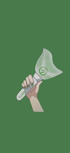 Got7 Youngjae, Bambam, Got 7 Wallpaper, Got7 Logo, Got7 Funny, Got7 Fanart, Got7 Aesthetic, Anime Tattoos, Mark Tuan