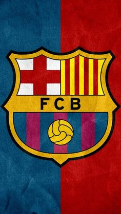FC Barcelona Snap Case for iPhone 6 & iPhone Barcelona Team, Barcelona Futbol Club, Real Madrid, Lionel Messi Wallpapers, Fcb Wallpapers, Iphone Wallpapers, Wallpaper Wallpapers, Mobile Wallpaper, Benfica Wallpaper