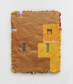 ART BASEL MIAMI BEACH - At a Grown-Up NADA, Brian Belott, 'Chime light open the…