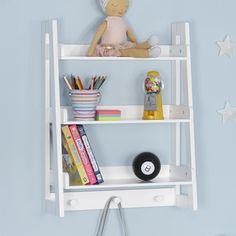 Beadboard Shelving Brushed Charcoal Shelves Bookcase Bead Board