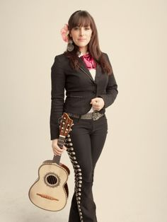 About mariachi pants on pinterest pants sailor dress and mexicans
