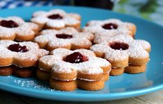 Cookies, Fit, Desserts, Crack Crackers, Tailgate Desserts, Deserts, Shape, Biscuits, Postres