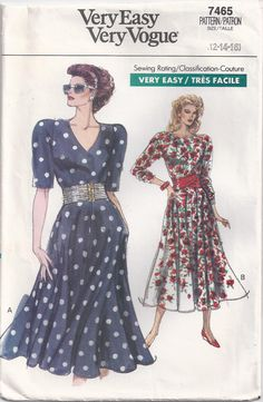 Dress With Neckline Variations Cut In Shoulders Semi by Rosie247