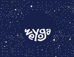 We Yoga est une association bordelaise qui transmet le yoga, dans toute sa richesse, au travers de cours et d'ateliers. Barbara, qui est au cœur du projet We Yoga, m'a demandé de transmettre la vision qu'elle porte à cet art ancestrale du quotidien qu'est le yoga.