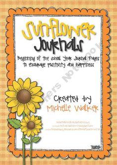 Creative-Classroom Shop - | Teachers Notebook