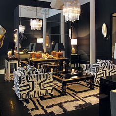 Best New York Home Decor Shops