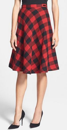 Pretty plaid http://rstyle.me/n/szp93n2bn