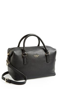 kate spade new york 'henry lane - emmy' satchel | Nordstrom